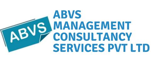 ABVS new logo