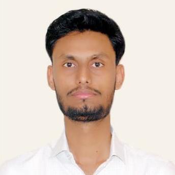 CA Anshul Maheshwari