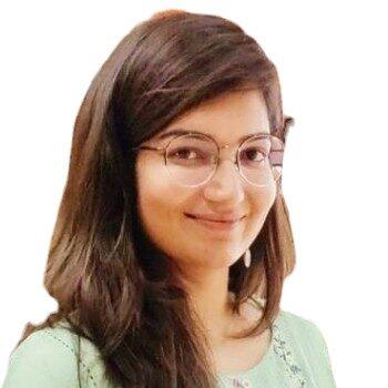 CA Latika Sharma